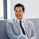 Dennis Wong avatar