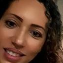 Liliane avatar