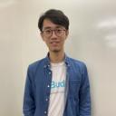 Roy Yu avatar