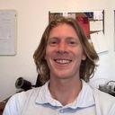 Gary Gould avatar