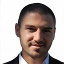 shafiq Khartabil avatar