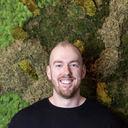 Zach Kyte avatar