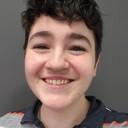 Kassie Solon avatar