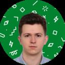 Tomasz Grzegorzewski avatar