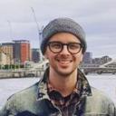 Dustin Martin avatar