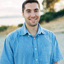 Daniel Braun avatar