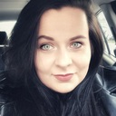 Katarzyna Sadowska avatar