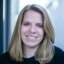 Kristin Hodgkinson avatar