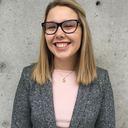 Lena Johansen avatar