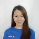 Kai Yi Liew avatar
