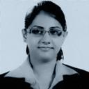 Shilpa Tandon avatar