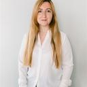 Sophia Rascon avatar
