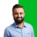 Roohbir Singh avatar