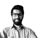 Rohit Venugopal avatar