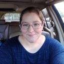 Renee avatar