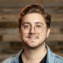 Jesse Schaefer avatar