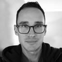 Peter Koverda avatar