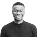Jeki Kasanga avatar