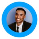 Erick Vargas avatar