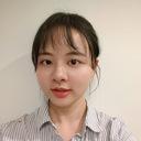 Janty avatar