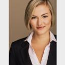 Emily Onimus avatar