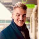 Nik Hannay avatar