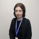 Miglė Jurgelionytė avatar