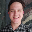 Cameron Pocock avatar