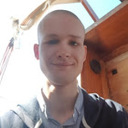 Christian Lindeneg avatar