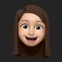 Shaela Bothwell avatar