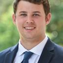 Landon Bosworth avatar