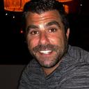 Marc Floyd avatar