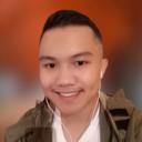 Rigo Pascua avatar