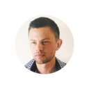 Emanuel Kasianczuk avatar