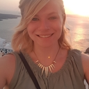 Annabelle Frank avatar