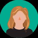 Brandi Hammel avatar