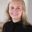 Camilla Jacobsen avatar