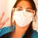Daniela Barrera avatar