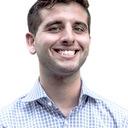 Corey Miller avatar