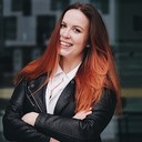 Ivana Červená avatar