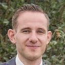 Joris Vanlessen avatar