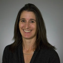 Lucy Borne avatar