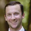 Travis Dailey avatar