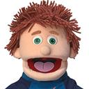 Brian E. @ Lightning MD avatar