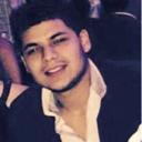 Mauricio Callú avatar