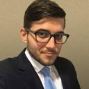 Dan Ganev avatar