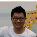 Gary Yau avatar