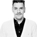 Gianni C avatar