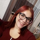 Sofija avatar
