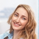 Aimee Bennett avatar